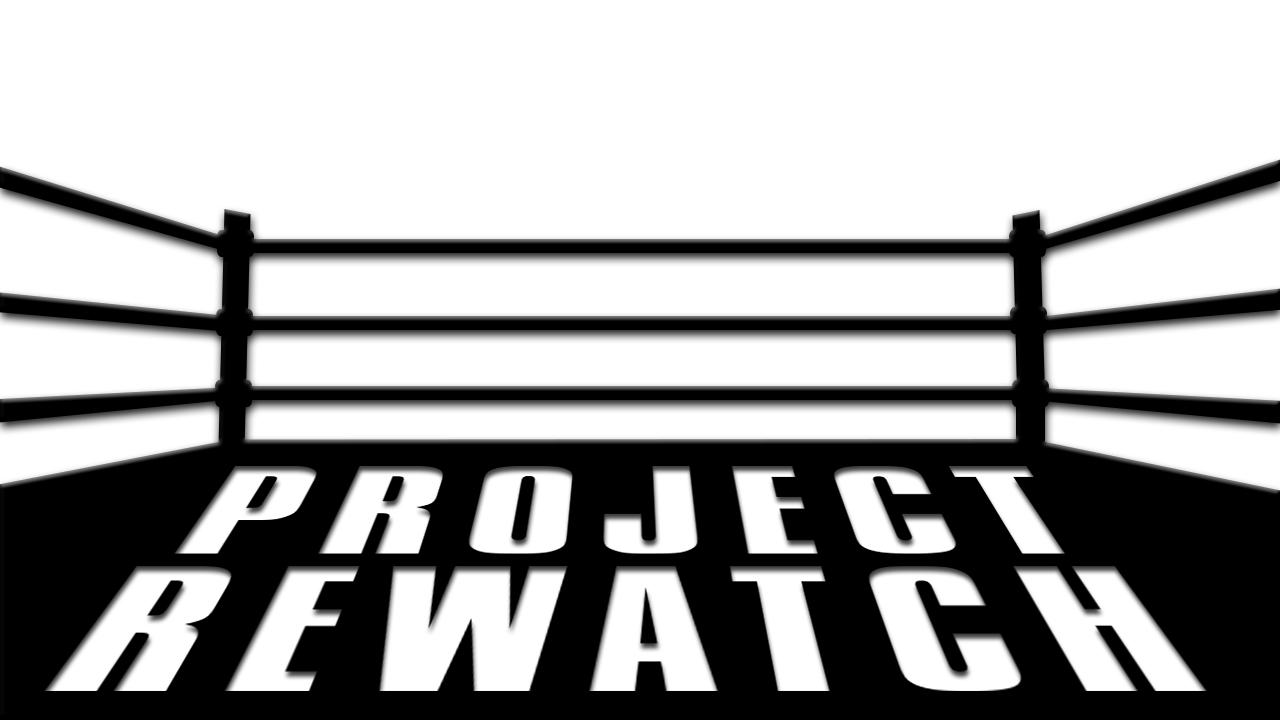 project rewatch